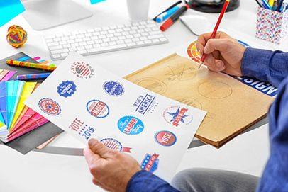 projektowanie logo, grafika reklamowa, projekty graficzne, identyfikacja wizualna, agencja reklamowa