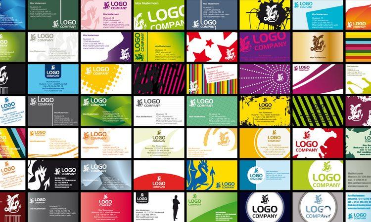 projektowanie logo, identyfikacja wizualna, grafika reklamowa, projekty graficzne, agencja reklamowa