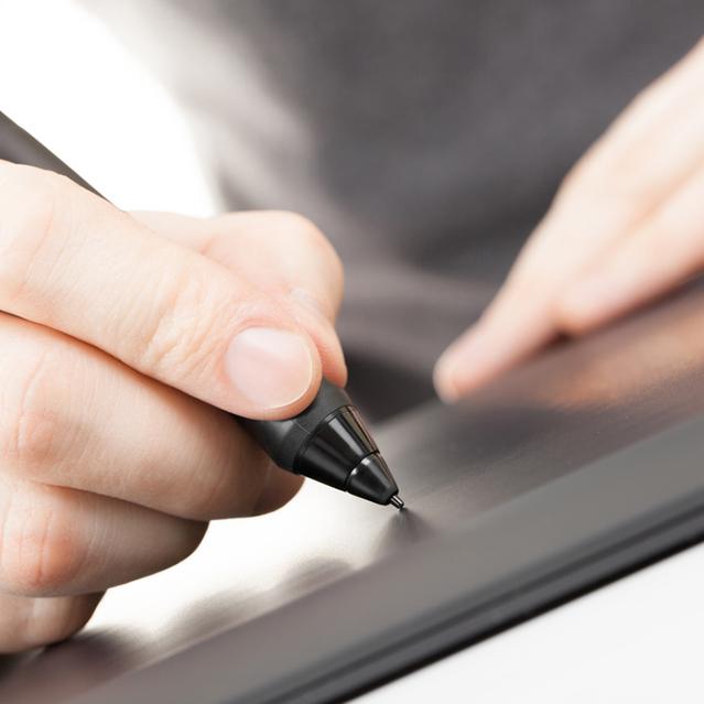 projekty graficzne, grafika reklamowa, projektowanie logo, agencja reklamowa, identyfikacja wizualna