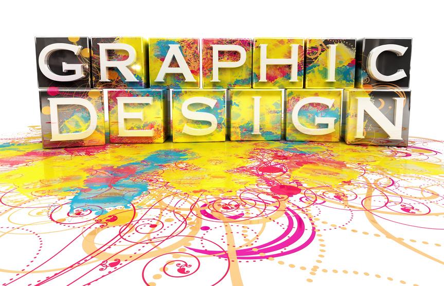 projekty graficzne, projektowanie logo grafika reklamowa, identyfikacja wizualna, reklama zewnętrzna, agencja reklamowa,