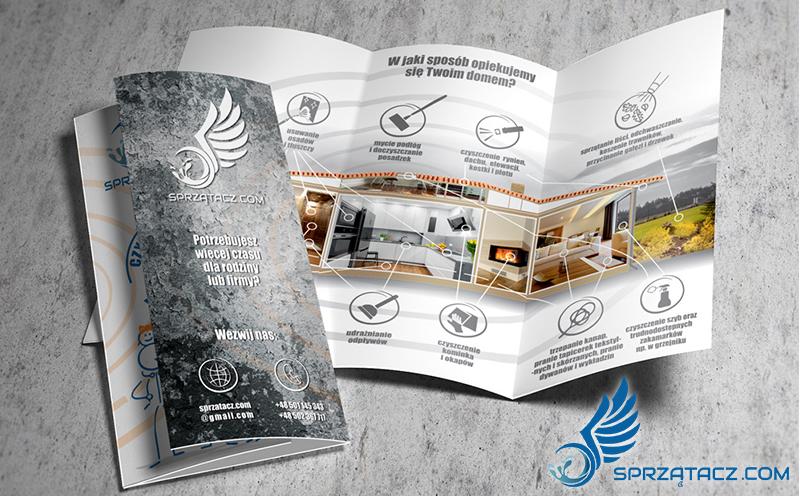 projektowanie logo, identyfikacja wizualna, druk reklam, projekty graficzne, grafika reklamowa